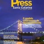 Revista Press Santa Catarina