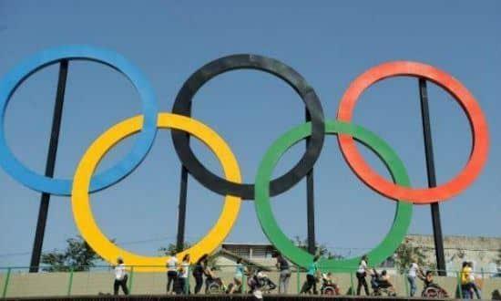 Comitê Rio-2016 realiza mais cortes em serviços da organização da Olimpíada