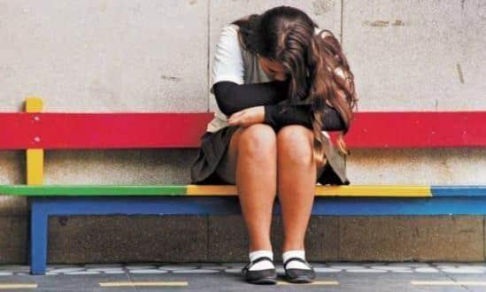 Saúde - Antidepressivos são ineficazes em crianças e em adolescentes