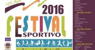 Montes Claros - Prefeitura promove festival esportivo para celebrar o aniversário de Montes Claros