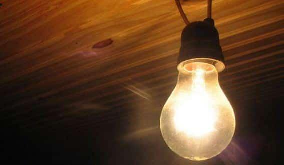 Brasil - Lâmpadas incandescentes não poderão ser mais vendidas a partir do dia 30