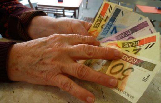 Inadimplência cresce entre os idosos de Minas Gerais