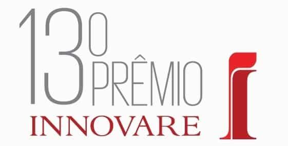 Professores de Montes Claros são selecionados e concorrem ao prêmio Innovare 2016