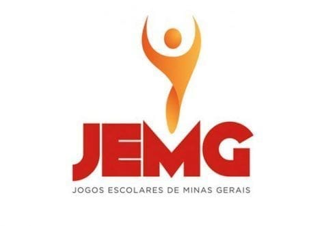MG - Jogos Escolares de Minas Gerais já tem definição sobre chaveamento, emparceiramento e tabela de jogos