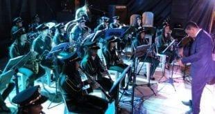 III Festival de Inverno de Grão Mogol termina neste fim de semana cheio de atrações