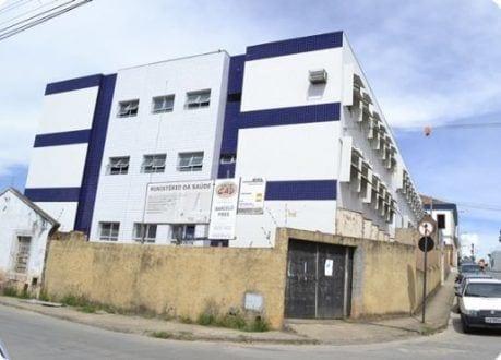 Unimontes oferece 60 vagas gratuitas para curso de recepcionista em serviços de saúde