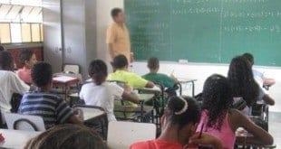 MG - Governo de Minas nomeia 2.500 novos servidores para a educação
