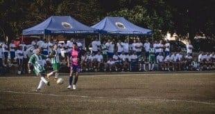 Torneio Altaneiro de Futebol de Campo