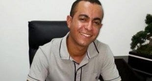 Milionário da Telexfree é assassinado na Bahia