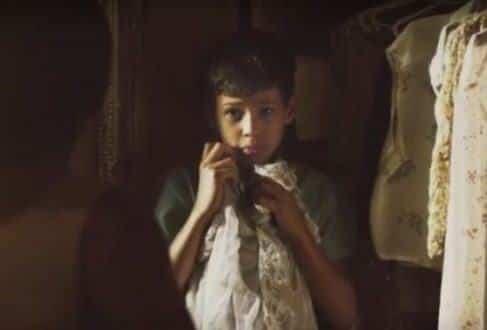 """""""O amor transforma preconceitos"""" é o tema do vídeo lançado nesta quinta pela Secretaria Estadual de Direitos Humanos"""