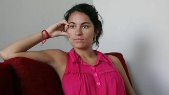MG - Irmão do ex-goleiro Bruno é indiciado por sequestro e tentativa de aborto no caso Eliza Samudio