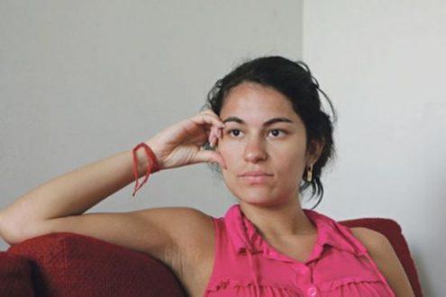 Desde o desaparecimento de Eliza Samudio, em 2010, dezenas de buscas sem resultado já foram realizadas