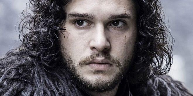 TV - Nova temporada de 'Game of Thrones' será adiada para final de 2017