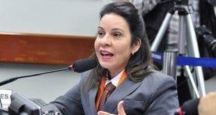 A deputada Raquel Muniz relata que a Polícia estima que as fraudes no DPVAT podem chegar a R$ 28 milhões só nos estados da Bahia, Rio de Janeiro e Minas Gerais