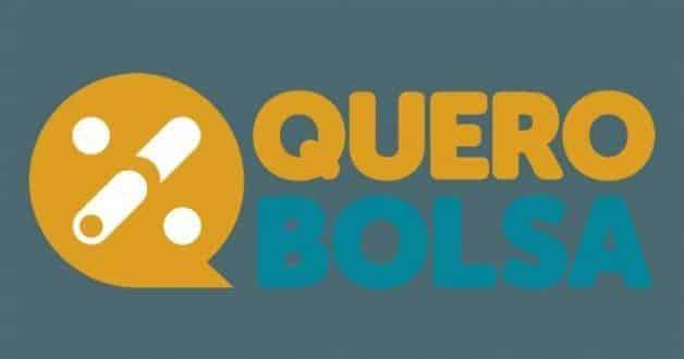 Site Quero Bolsa oferece mais de 45 mil bolsas de estudo em Minas Gerais