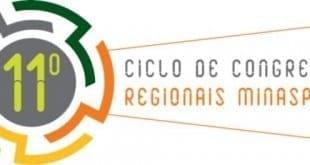 Montes Claros - A cidade Montes Claros será sede de mais um evento do 11º Ciclo de Congressos Regionais Minaspetro