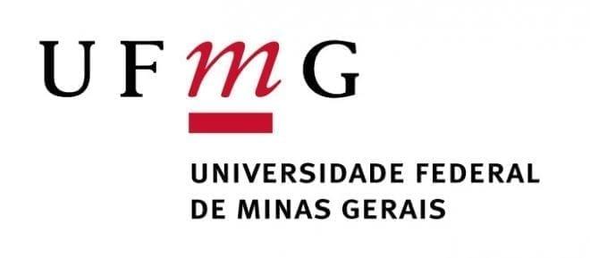 UFMG aparece como 7ª e 14ª melhor universidade da América Latina em rankings