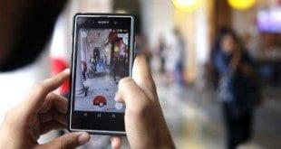 Agências espanholas investem em pacotes de turismo 'Pokémon Go'