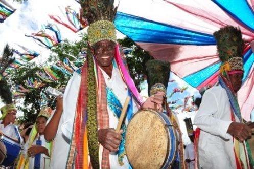 Cultura Moc - Festas de Agosto e Festival Folclórico começam hoje