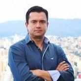 Superintendente Cruzeiro Sérgio Santos Rodrigues