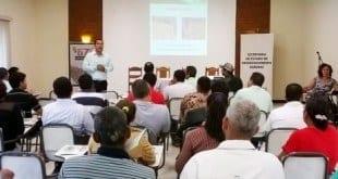 Montes Claros - A cidade de Montes Claros recebe capacitação do programa Garantia Safra