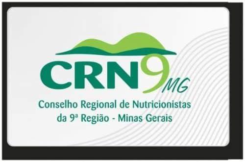 Montes Claros - Encontro debate saúde alimentar e nutricional da população com profissionais de nutrição em Montes Claros