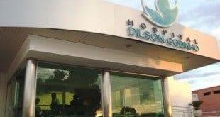Montes Claros - Hospital Dilson Godinho realiza palestras sobre benefícios para a saúde