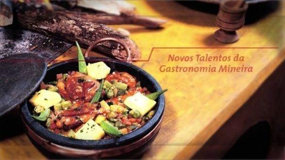 MG - Codemig e Setur lançam segunda edição do edital de incentivo à gastronomia mineira