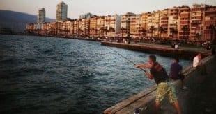 Esmirna, Turquia