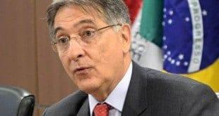 STJ retoma nesta segunda julgamento de recurso do governador de Minas