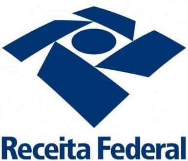 Receita Federal libera pagamento de restituições do terceiro lote do IR 2016