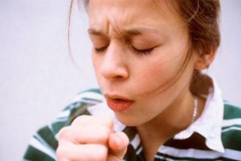 Saúde - Médico otorrinolaringologista explica como reconhecer quando a tosse é um sintoma da gripe