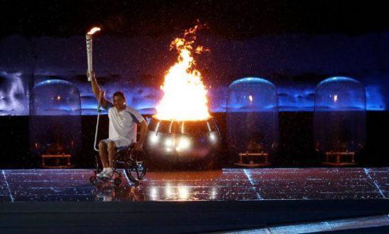 Rio 2016 - Abertura dos Jogos Paralímpicos é um convite à diversidade