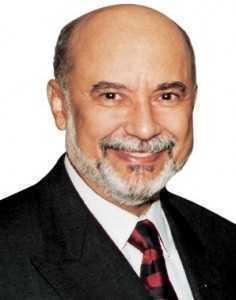 José de Paiva Netto