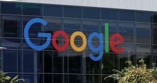 Google pode revelar seu novo telefone em 4 de outubro