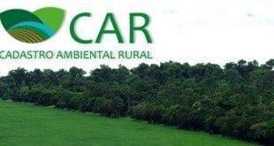 Norte de Minas - Mutirão mobiliza proprietários de imóveis rurais para cadastramento em Bonito de Minas