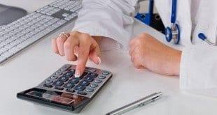 Saúde - 4 cuidados para contratar um plano de saúde