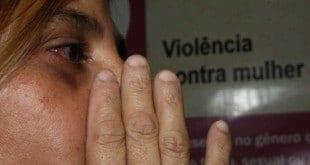 MG - Ministério Público de Minas promove audiência sobre a violência contra a mulher