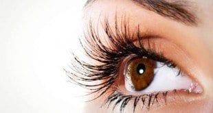 Saúde - Radiação solar exige cuidados com os olhos