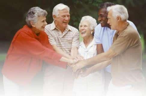 Dia Nacional do Idoso: 5 dicas para melhorar a qualidade de vida