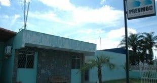 Montes Claros - Decreto concede aposentadoria a servidores da Prefeitura de Montes Claros