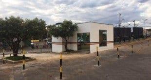 Montes Claros - Polícia Militar inaugura ponto de apoio na região sul para registro de ocorrências