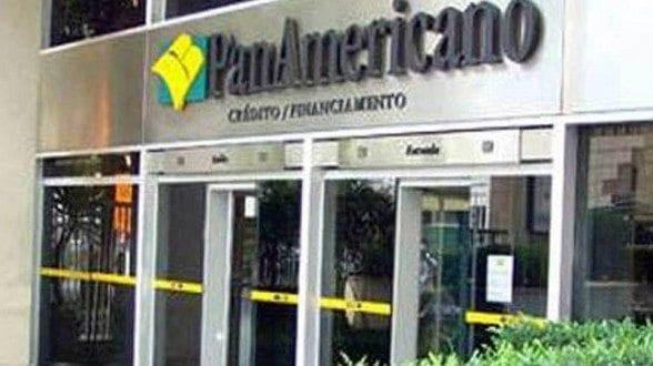 MPF pede condenação de nove ex-diretores do Panamericano