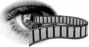 Alunos de Montes Claros apresentam trabalhos audiovisuais produzidos em projeto social