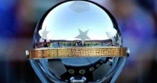Chapecoense jogaria contra o Atlético Nacional nesta quarta-feira