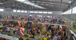 Montes Claros - Supermercados BH inauguram sua oitava loja em Montes Claros