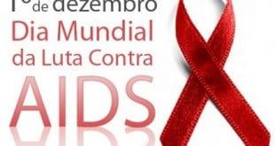 Montes Claros - Hospital Universitário Clemente de Faria divulga ações para o Dia Mundial da Luta contra a Aids