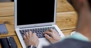 Emprego - GFT contrata estagiários da área da computação