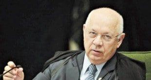 Documentos e vídeos com revelações feitas por 77 executivos serão analisados por Teori Zavascki