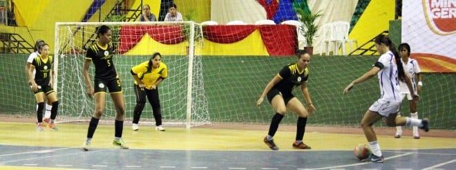 MG - Secretaria de Estado de Esportes anuncia volta do JIMI ao calendário esportivo
